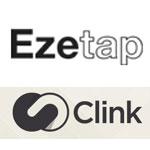 Ezetap_Clinknow