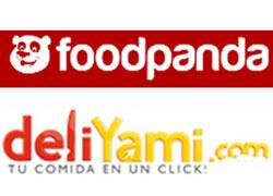 Foodpanda_deliYami_logo
