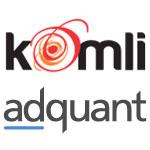 Komli_Adquant_logo