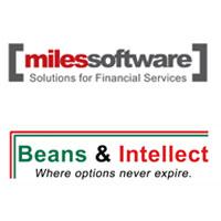 Miles_Beans_logo