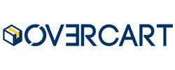 Overcart_logo