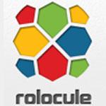 Rolocule_logo