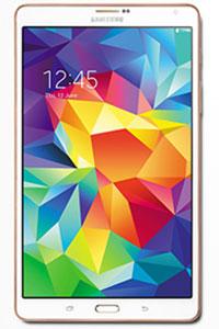 Samsung-Galaxy-Tab-S
