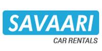 Savaari_logo