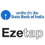 SBI_Ezetap_logo