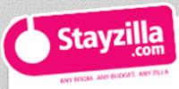 Stayzilla_logo