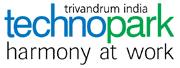 technopark logo