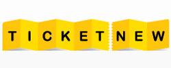 TicketNew_logo