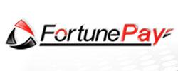 VCCircle_FortunePay_logo