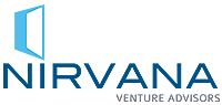 vccircle_nirvana Logo