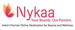 VCCircle_Nykaa_logo