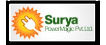 vccircle_surya power magic logo