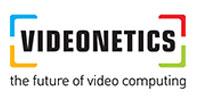 Videonetics_logo