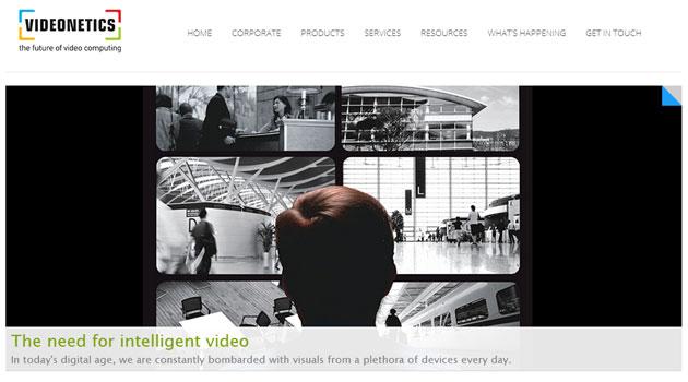 Videonetics
