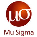 Mu_Sigma_logo