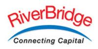 RiverBridge_logo