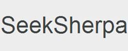 VCCircle_SeekSherpa_logo