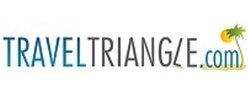 VCCircle_TravelTriangle_log