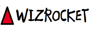 VCCircle_WizRocket_logo
