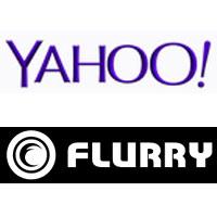 Yahoo_Flurry_logo