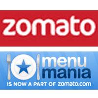 Zomato_MenuMania