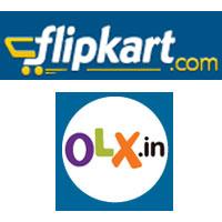 Flipkart_OLX