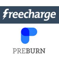 FreeCharge_Preburn_logo