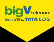 VCCircle_Big_V_logo