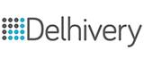vccircle_delhivery logo
