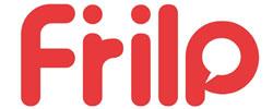 VCCircle_Frilp_logo