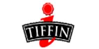 VCCircle ITiffin logo