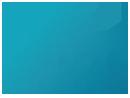 vccircle_profit shastra logo