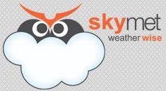 VCCircle_Skymet_logo