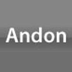 Andon_logo