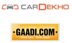 CarDekho_Gaadi_logo