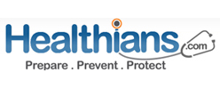 Healthians_logo