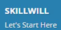 SkillWill_logo