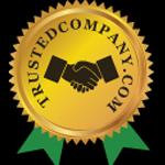 TrustedCompany_logo