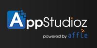 vcc_app_studioz