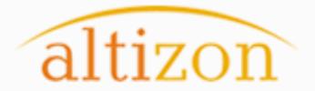 VCCircle_Altizon_logo