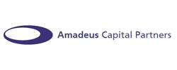 VCCircle_Amadeus_Capital_Partners