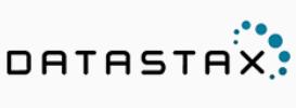 VCCircle Datastax logo