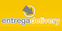 VCCircle_Entrega_Delivery