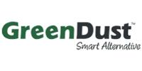 VCCircle_GreenDust_logo
