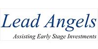 VCCircle_Lead_Angels