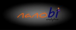 VCCircle_Nanobi_logo