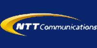 VCCircle NTT Communications