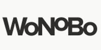 WoNoBo_logo