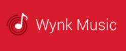 Wynk logo