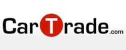 CarTrade_logo